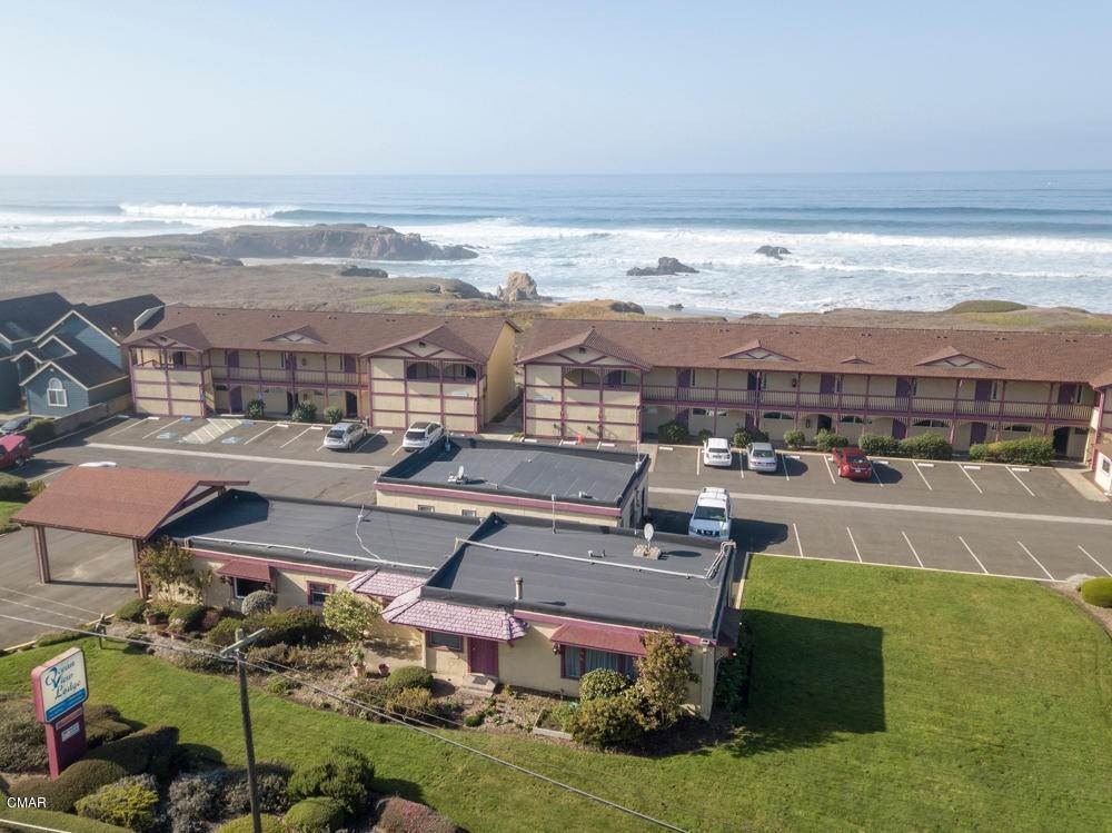 5. Commercial for Sale at 1141 N Main Street Fort Bragg, California 95437 United States