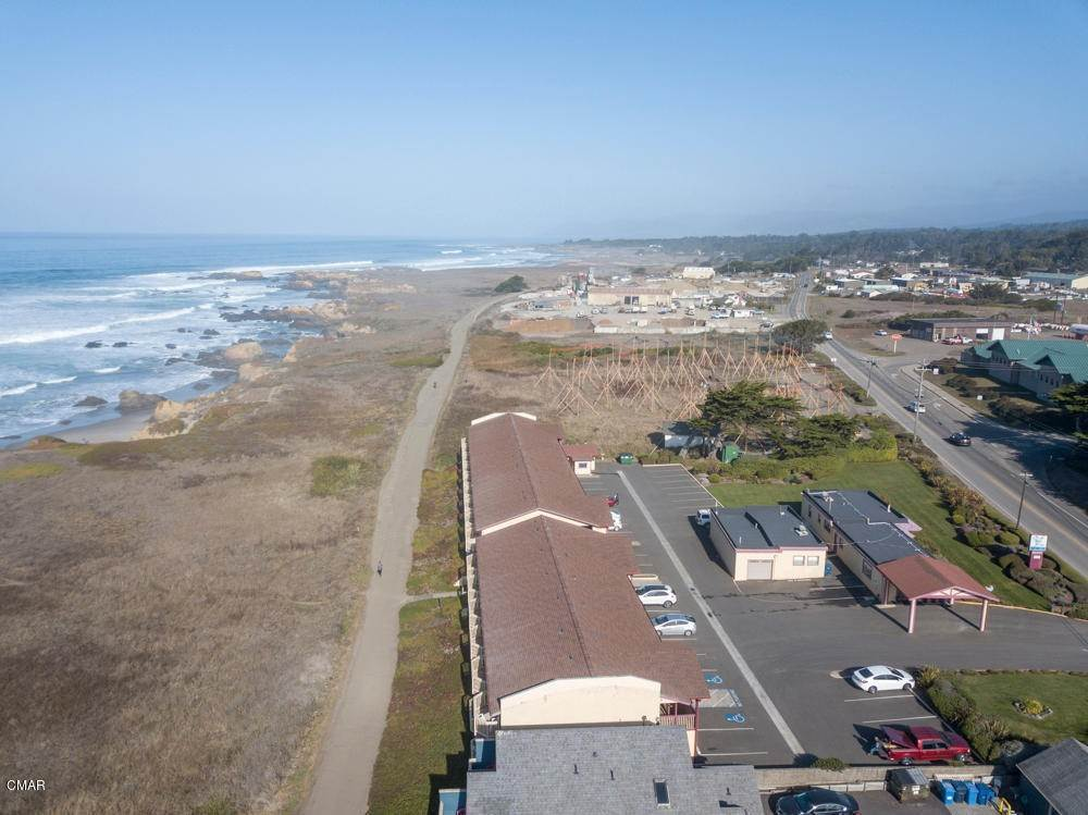 6. Commercial for Sale at 1141 N Main Street Fort Bragg, California 95437 United States